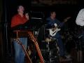 sugarbeets-fkk2009 008