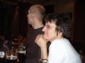 sugarbeets-fkk2009 108