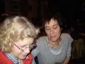 sugarbeets-fkk2009 109