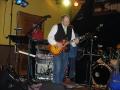sugarbeets-fkk2009 125