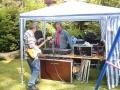 Sommerfest_20080621_002