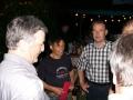 Sugar Beets  Fest Heyersum 21.6.2008 022