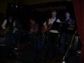 sugarbeets-fkk2009 001
