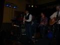 sugarbeets-fkk2009 002