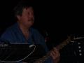 sugarbeets-fkk2009 024