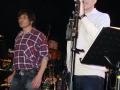 sugarbeets-fkk2009 038