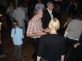 sugarbeets-fkk2009 051