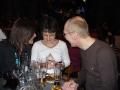 sugarbeets-fkk2009 077