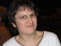 sugarbeets-fkk2009 082