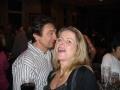 sugarbeets-fkk2009 084