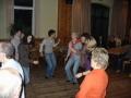 sugarbeets-fkk2009 090