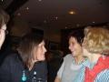 sugarbeets-fkk2009 116